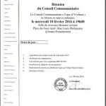 cccy_conseil-communautaire_2016-02